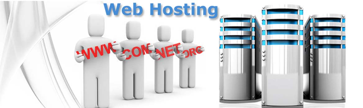 Web Hosting Services in Bangalore